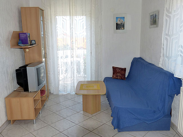 Apartments Sunce
